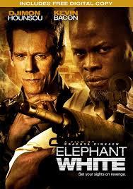 Elefante Blanco (2011) [Vose]