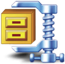 compress file dengan hp, ekstrak file zip/rar lewat hp java, aplikasi ekstrak/kompres file zip unzip rar hp java