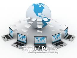 hosting gratis