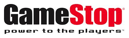 Me: 1 Gamestop:0