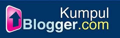 Trik meningkatkan pendapatan kumpulblogger