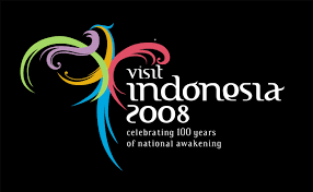 vìsit to indonesia