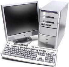 DOWNLOAD KE PC