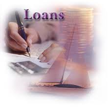 Instant Loans For Bad Credit – Instant Way For Quick Cash