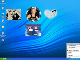 Double Desktop