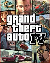 GTA 4 Cheat