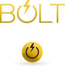 bolt browser