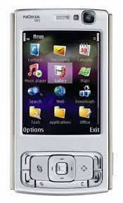 DOWNLOAD KE HANDPHONE