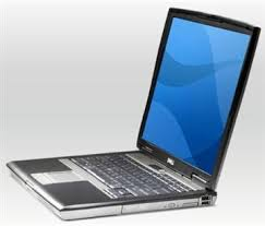 dell latitude d520 laptops