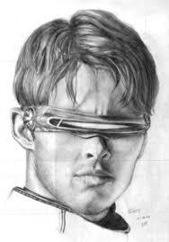 men drawings