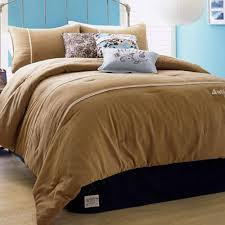 roxy bedroom set