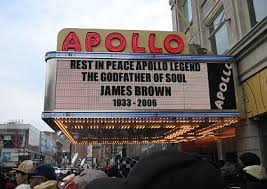 apollo theater pictures