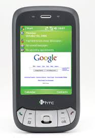 pictures of google phone