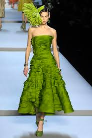 christian dior collections