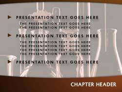 chemistry powerpoint slides