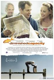 diminished capacity dvd