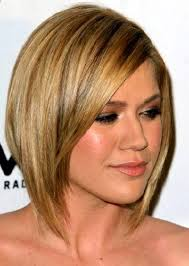pictures of celebrity hair cuts