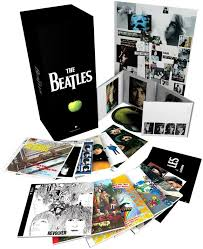 Beatles - Box Set