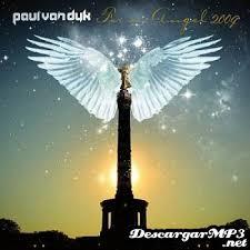 paul van dyk for an angel