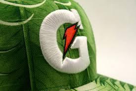 what is g gatorade