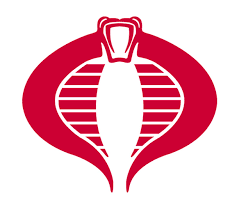 gi joe cobra symbol