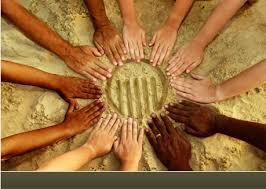 multiculturalism diversity