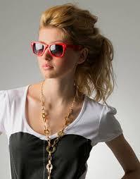 kate moss sunglasses