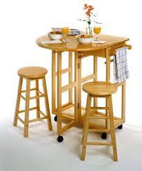 beechwood table