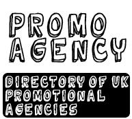 promo agencies