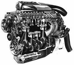 chrysler turbo