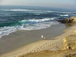 goa colva beach