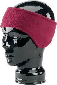ear headband