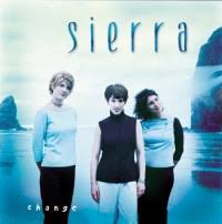 Sierra - The Proof's In My Heart