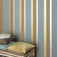 modern stripe wallpaper