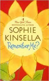 remember me sophie