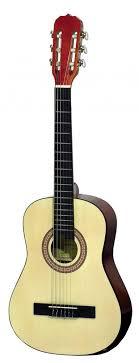 guitar tenson