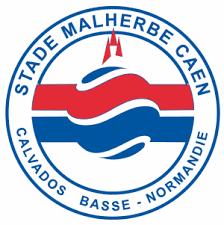 stade-malherbe-caen.png