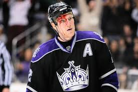 hockey kings