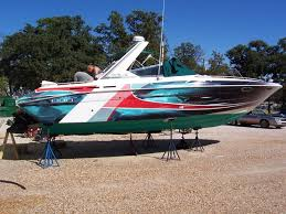 ranger boat decals