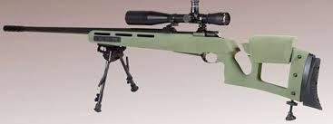 http://t0.gstatic.com/images?q=tbn:-7BA4RJGA_ir7M:http://world.guns.ru/sniper/gol-sniper_m2.jpg&t=1