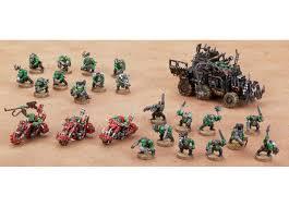 battleforce pc