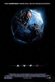avp alien vs predator
