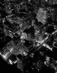 berenice abbott photographs