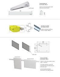light unit