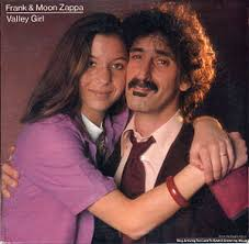 Frank Zappa - Ship Arriving To Late To Save A Drowning Witch