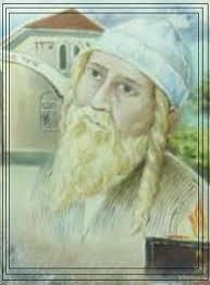 nachman of breslov