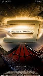 spider man3 the movie
