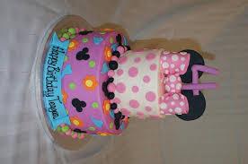 fairytale birthday