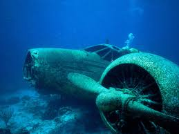 jets motor