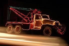 car christmas decorations